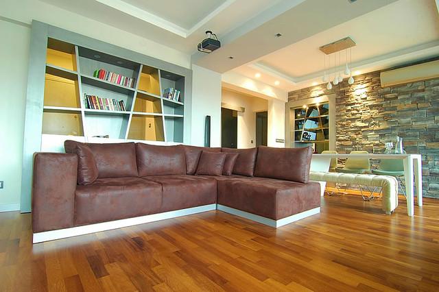 levent modern modern-living-room