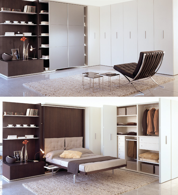 Room Service Furniture Nyc: By Resource Furniture