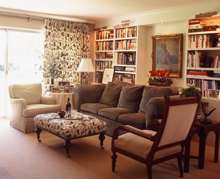 the living room los angeles library traditional living room los angeles by 20672