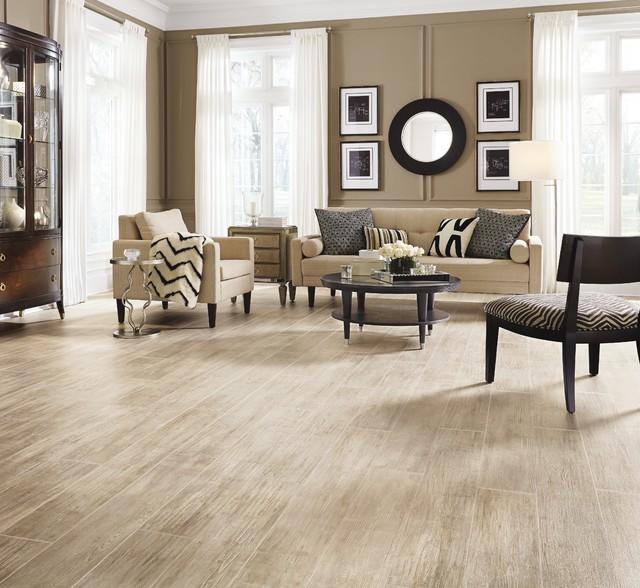 Light Laminate Flooring Mannington