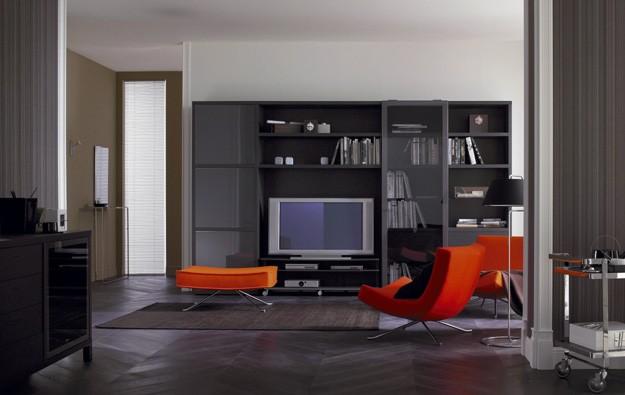 ligne roset boston ligne roset modern european furniture and accessories in boston ma boston. Black Bedroom Furniture Sets. Home Design Ideas