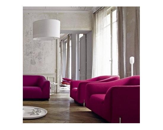 Purple sofa design pictures remodel decor and ideas