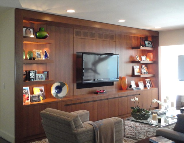 modern millwork innovations cabinets cabinetry