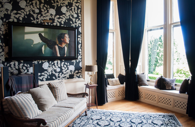 the livingroom glasgow living in a castle in glasgow traditional living room glasgow by amelia hallsworth 1535