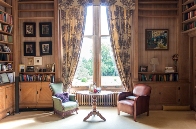the livingroom glasgow living in a castle in glasgow traditional living room glasgow by amelia hallsworth 4620