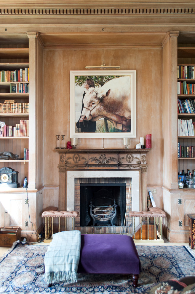 the livingroom glasgow living in a castle in glasgow traditional living room glasgow by amelia hallsworth 4997