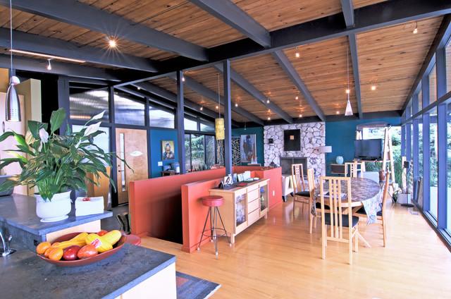 Living.jpg modern-living-room
