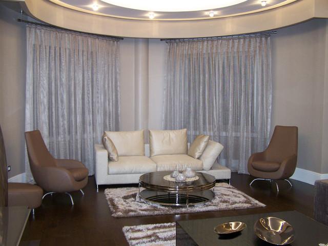 living contemporary-living-room