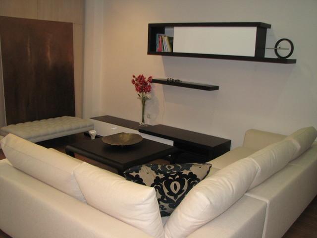 living room 09 modern-living-room