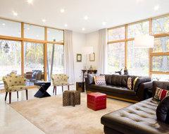 living room 1 modern-living-room