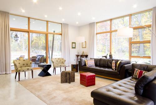 living room 1 modern living room