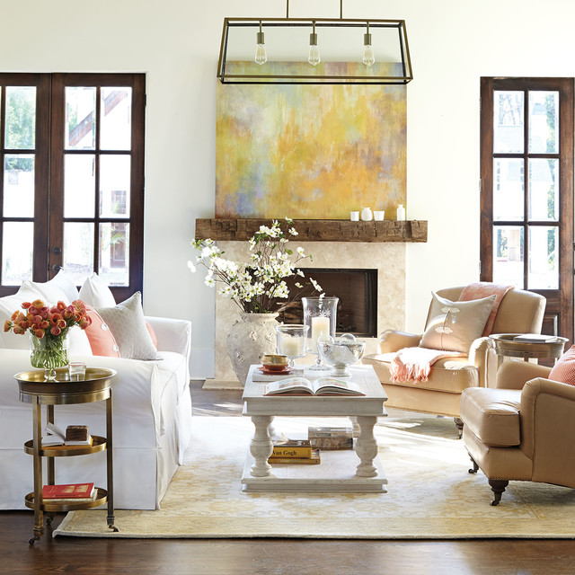 living room traditional living room atlanta by ballard designs living room inspiration pinterest