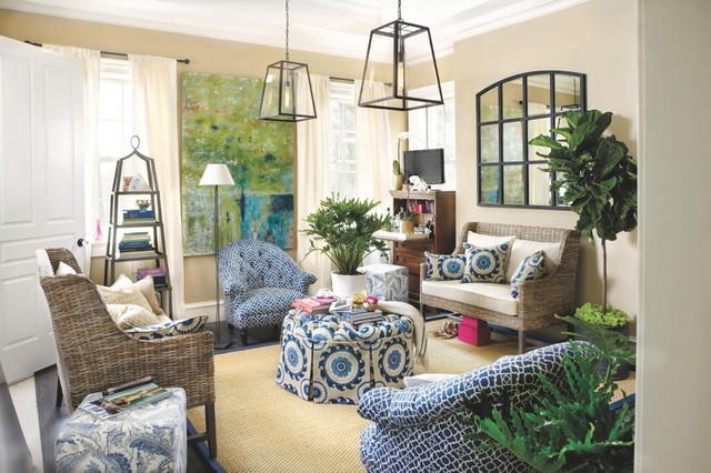 living room traditional living room atlanta by ballard designs retail amp outlet 32 reviews furniture