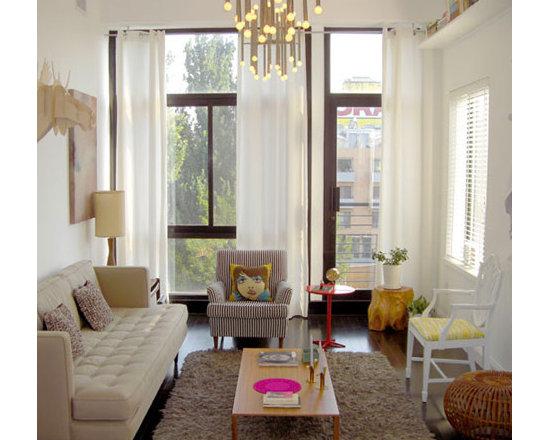 Living Room Design Ideas Houzz Living Room Interior Designs
