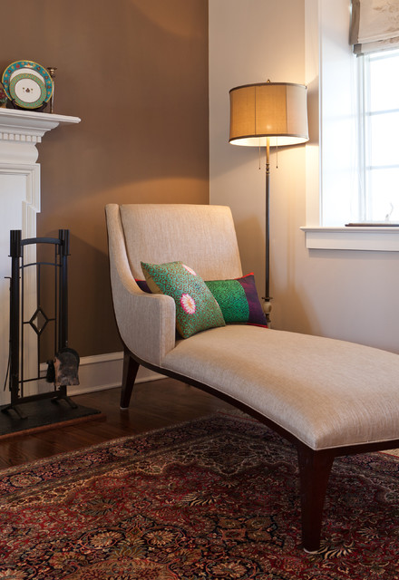 Living room by merrie turney at sheffield furniture interiors for Sheffield furniture and interiors