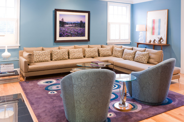 Living Room By Tracy At Sheffield Furniture Interiors