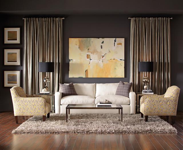 star furniture in houston