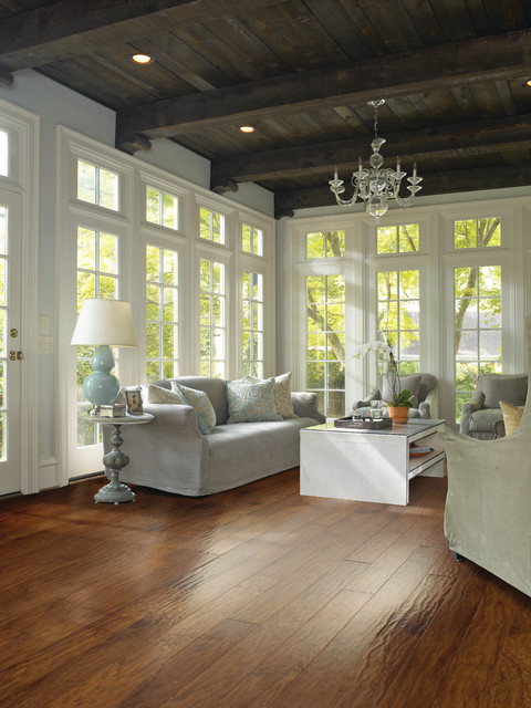 living room traditional living room manchester by