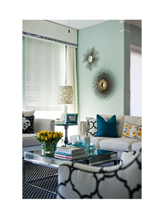 inspiring pictures of indian living room designs with sofa furniture
