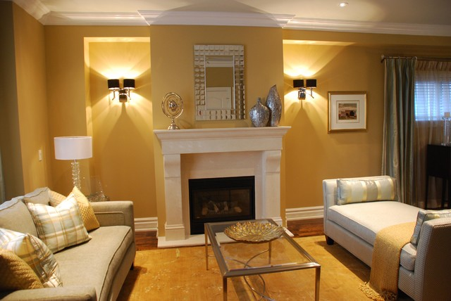 How To Use Wall Sconces, Light Sconces For Living Room