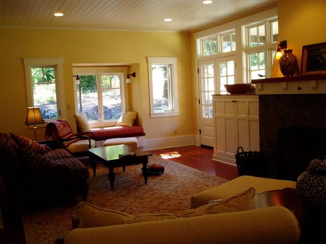 furniture modern home luxury interior design picture gallery