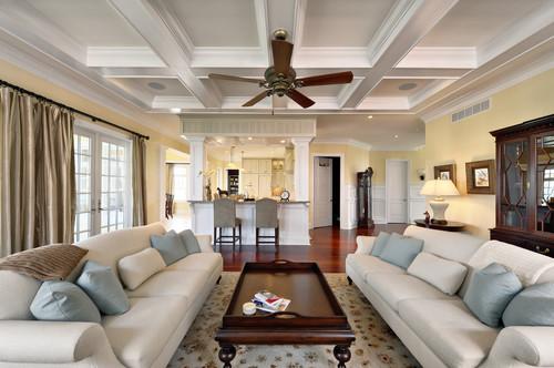 hi is the cocktail table ralph lauren new bohemian room looks great - Ralph Lauren Living Rooms