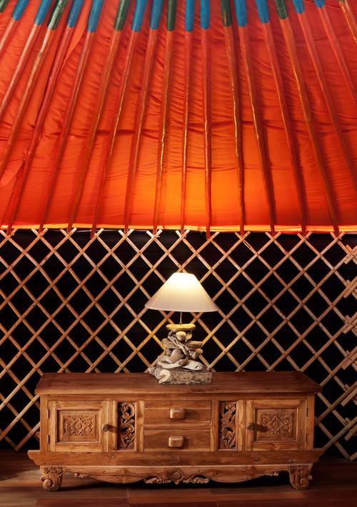 Living Room on Houzz