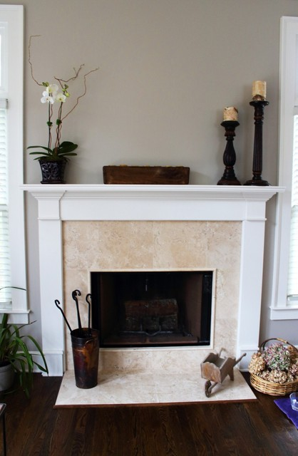 houzz living rooms with fireplaces living room fireplace 20800