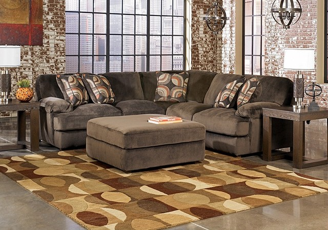 living room traditional living room idea in philadelphia - Traditional Living Room Furniture