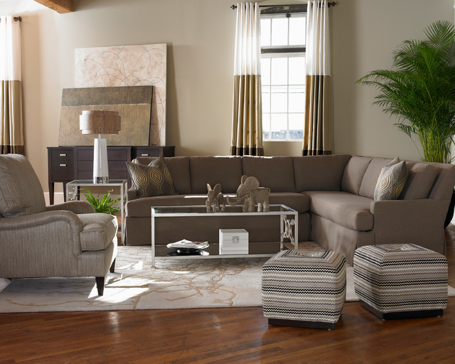 transitional living room furniture living room furniture transitional living room 12528
