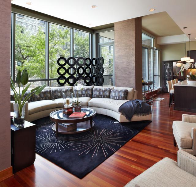 living room contemporary living room minneapolis by gabberts design studio