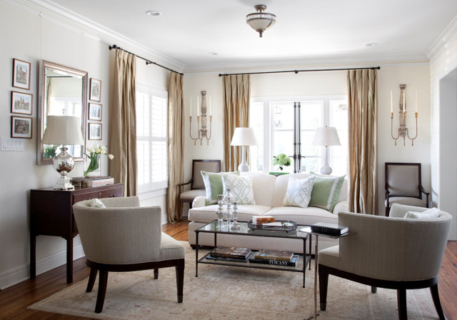 www houzz com photos traditional living room living room traditional living room by 27310