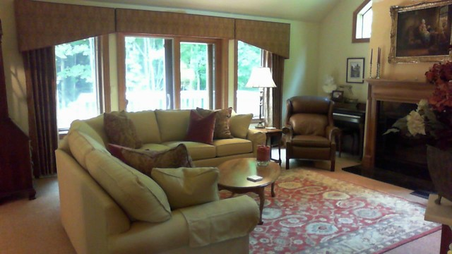 francis creek chat rooms It is now very easy to locate apartments for rent in francis creek, wi with the help of realtorcom® find 0 francis creek apartments and rentals now.