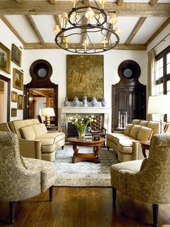 Living Room Inspiration Traditional Living Room Ottawa By Cadieux Interiors