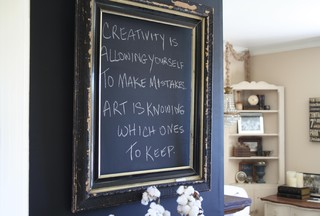 quotes | Happy Digz Home Decor Ideas Blog
