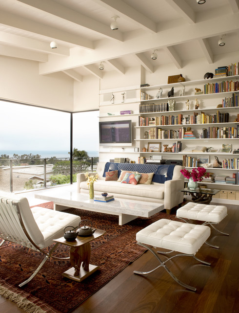 great living rooms. living rooms with great views. 145 best living