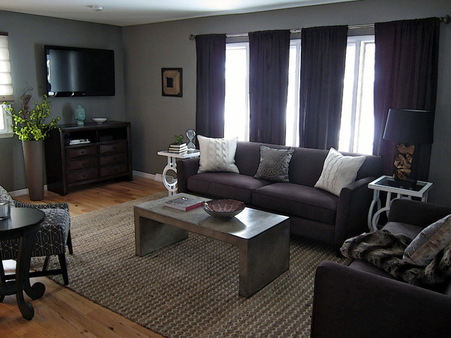Split Level Ranch Living Room Decorating Ideas New Blog Wallpapers