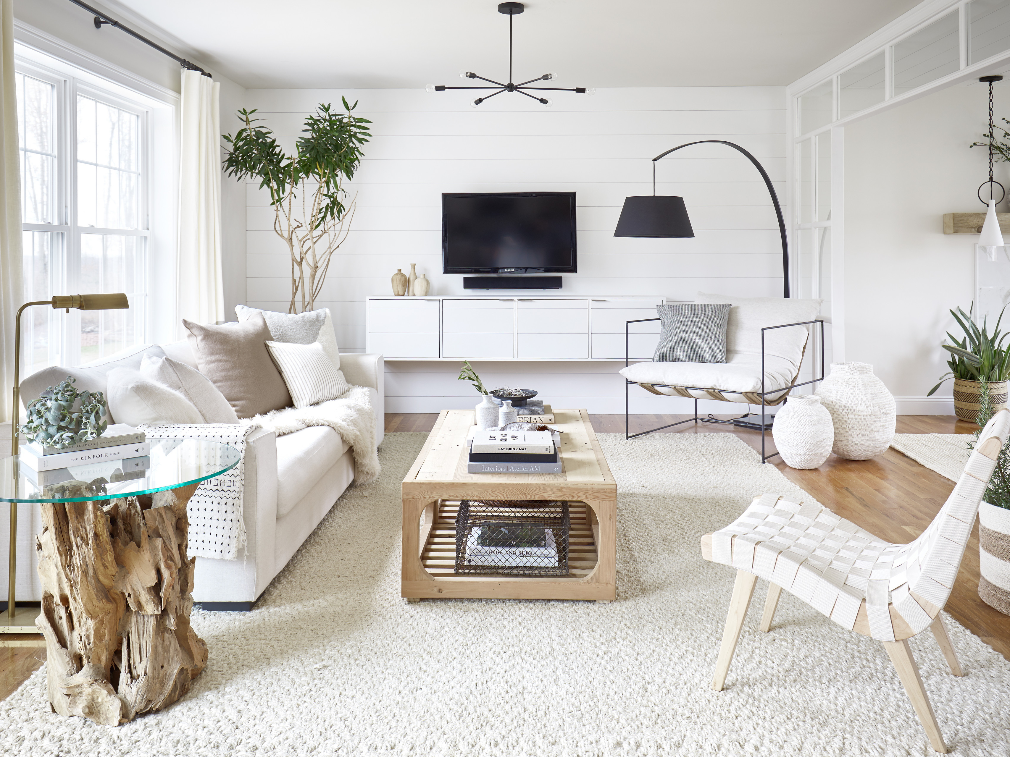9 Beautiful Small Living Room Pictures & Ideas October 9  Houzz