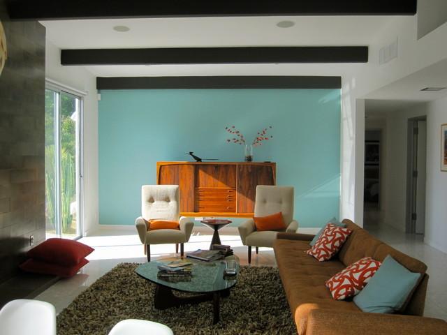Martinkeeis Me 100 Mod Living Room Images Lichterloh