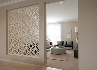 Maximize and transform your living space with room dividers frann bilus - Maximizing design of living room by determining its needs ...