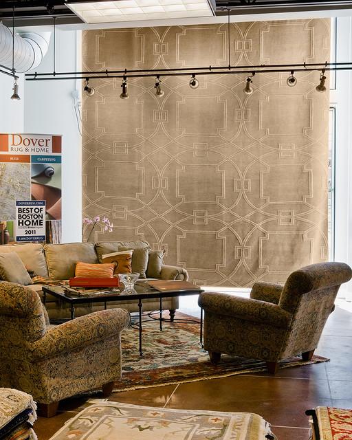 Living Room Rugs living-room