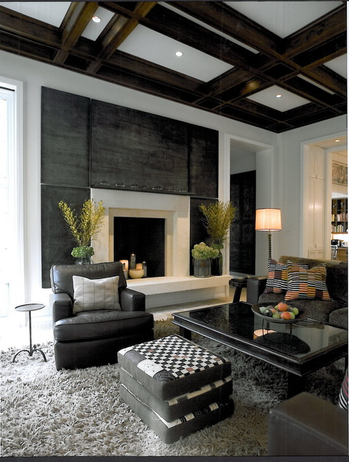 Design staging living room design tips the edgy times for Edgy living room ideas