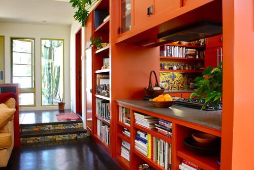 Ideal House: 9 Features of a Perfect House | HouseLogic Remodeling on