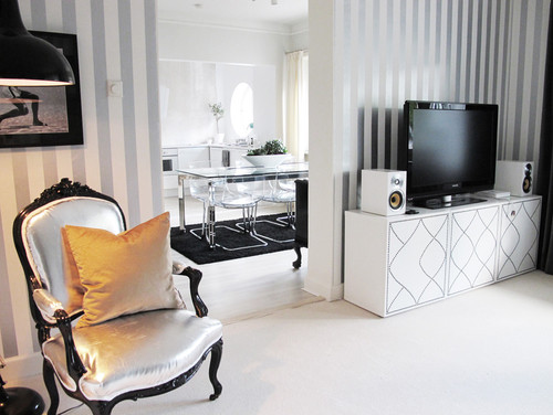 Dressing Rooms Interiors Studio Ikea Essentials