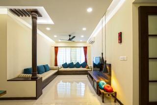 Indian Living Room Design Ideas Inspiration Images November 2020 Houzz In