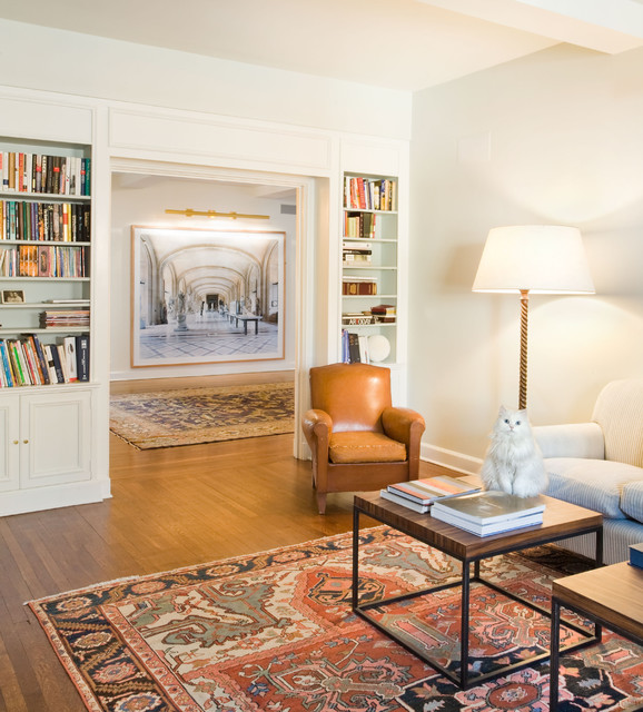 Living room upper east side apartment new york city for Upper east side apartments for sale