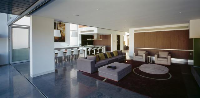 Living rooms modern-living-room