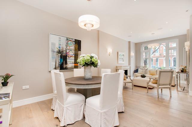 Living rooms for Joop living room 007