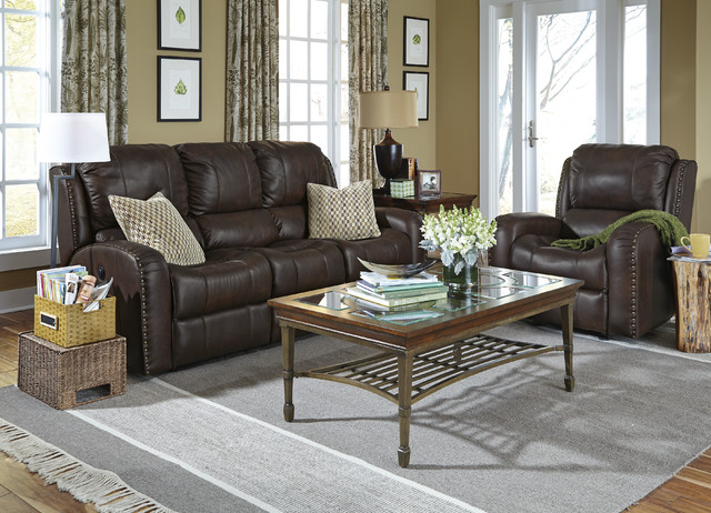 Living rooms transitional living room jacksonville by
