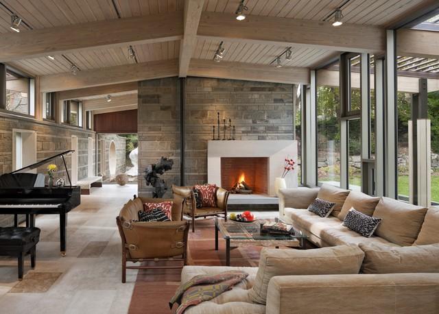 Living/Sitting Area living-room